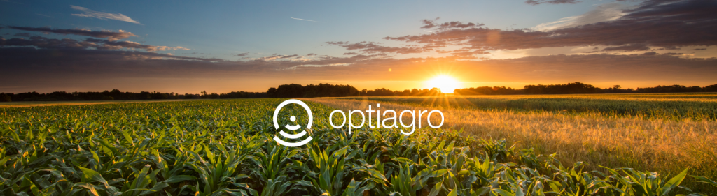optiagro blog